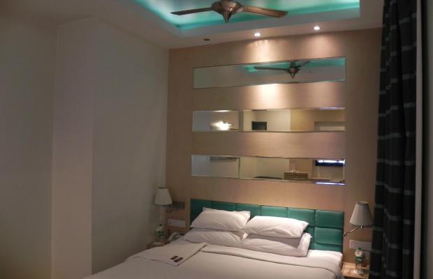 фото Hotel Jivitesh изображение №14