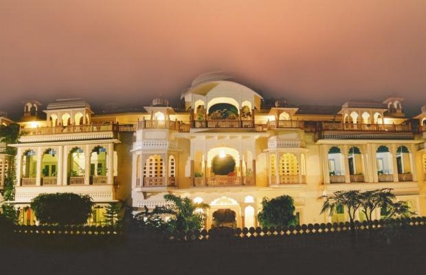фотографии Shahpura House изображение №20
