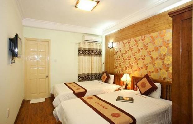 фотографии Camel City Hotel изображение №12