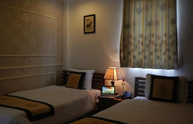фотографии Hanoi Apple Hotel изображение №4