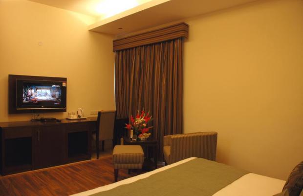 фотографии JHT Hotels изображение №24