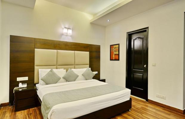фотографии JHT Hotels изображение №16