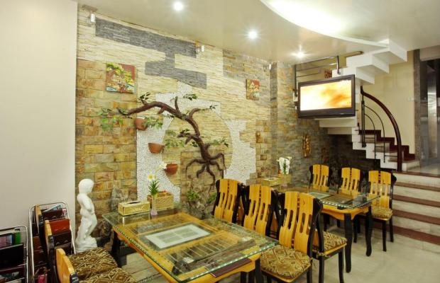 фото отеля Church Vision Hotel (ех. Hanoi Ciao Hotel) изображение №5