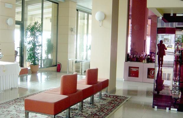 фото Avra Hotel изображение №58