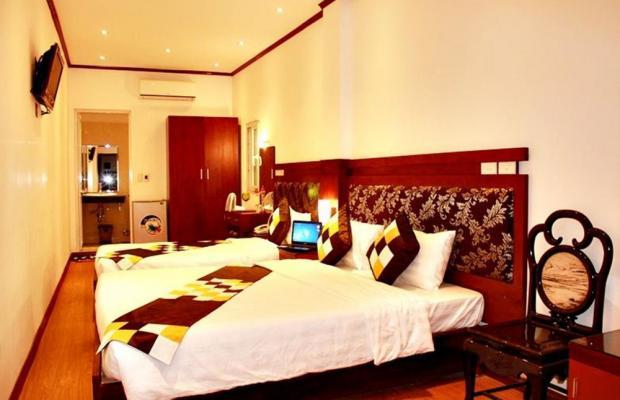 фото Hanoi Asia Guest House изображение №18