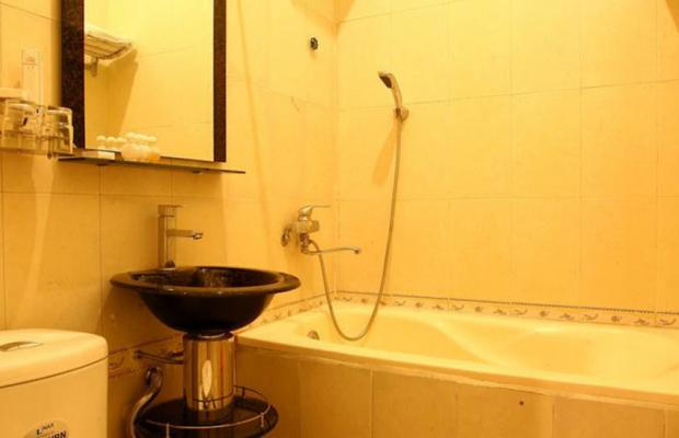 фото Bodega Hotel изображение №14