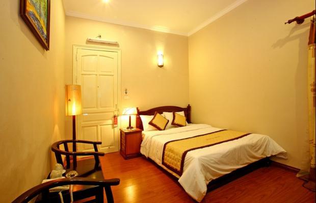 фотографии Bodega Hotel изображение №8