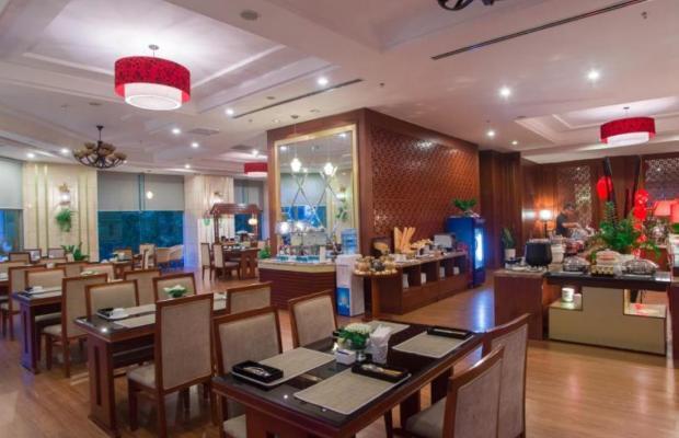 фото отеля Nhat Ha 3 Hotel изображение №37