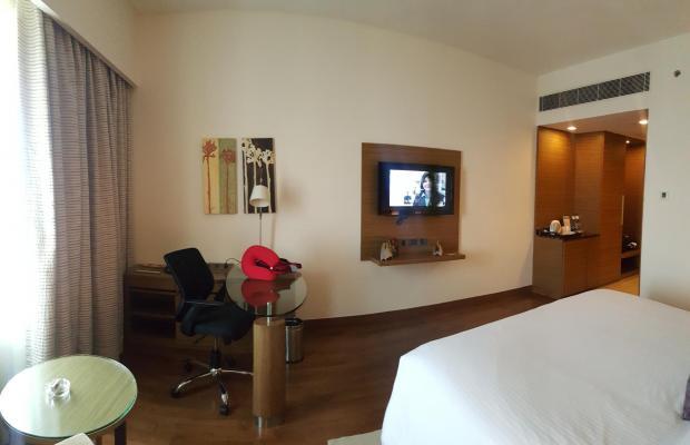 фотографии отеля Country Inn & Suites By Carlson - Gurgaon, Udyog Vihar изображение №7