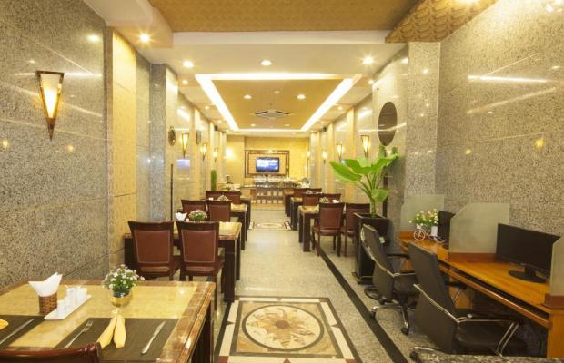 фотографии Roseland Inn Hotel (ex. Hai Long 5 Hotel) изображение №24