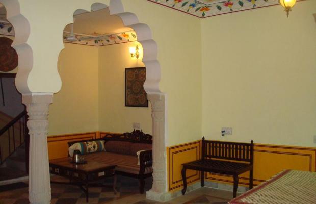 фотографии Bissau Palace изображение №52
