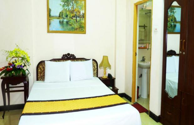 фото отеля Camellia 4 Hotel изображение №25