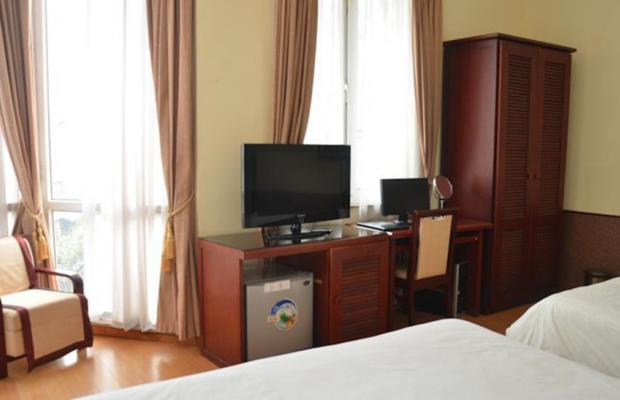 фото Camellia 4 Hotel изображение №22
