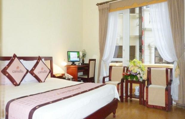 фото отеля Camellia 4 Hotel изображение №9