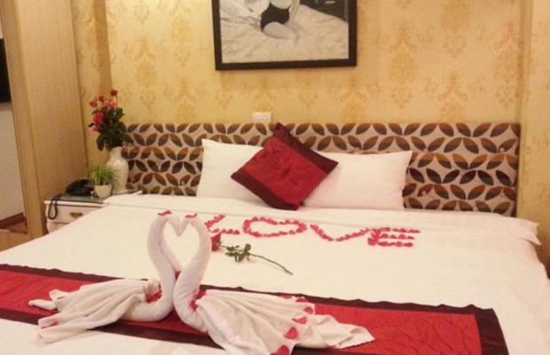фотографии отеля Hanoi Asia Star изображение №3