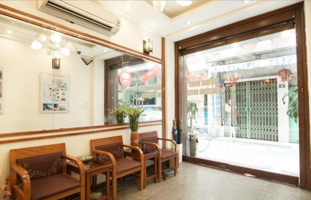 фото Hanoi Charming изображение №2