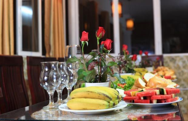 фотографии Luxury Hotel изображение №24