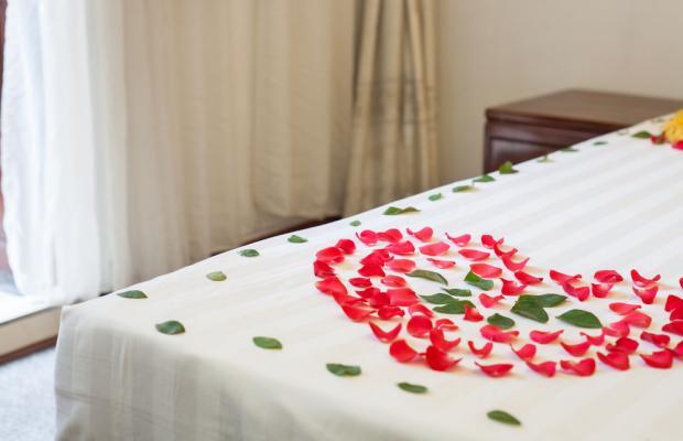 фото отеля Asia Palace Hotel (ех. Asian Legend Hotel) изображение №13