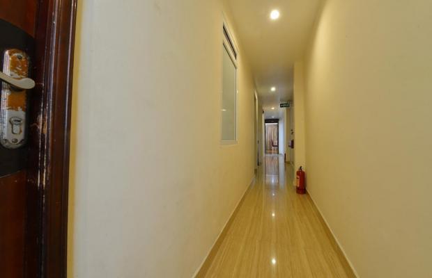 фото отеля Tu Linh Palace Hotel 2 изображение №9