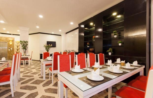 фотографии Helios Legend Hotel (ех. Mai Hotel Hanoi) изображение №24