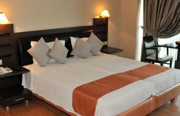 фото отеля Avra Hotel изображение №45