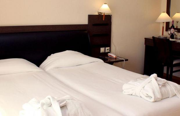 фото отеля Avra Hotel изображение №41