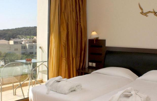 фотографии Avra Hotel изображение №36