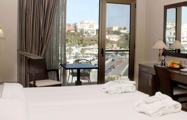 фото Avra Hotel изображение №34