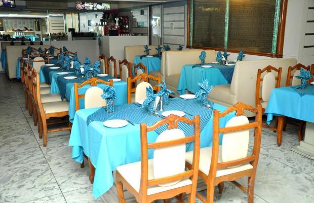 фото отеля Chandra Inn (ех. Quality Inn Chandra) изображение №9
