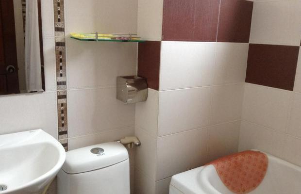 фотографии AVA Saigon 2 Hotel изображение №8