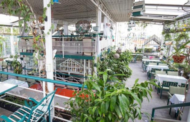 фото отеля Minh Chau Hotel изображение №21
