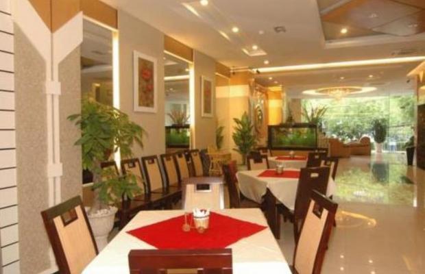 фото отеля Sophia Hotel изображение №21