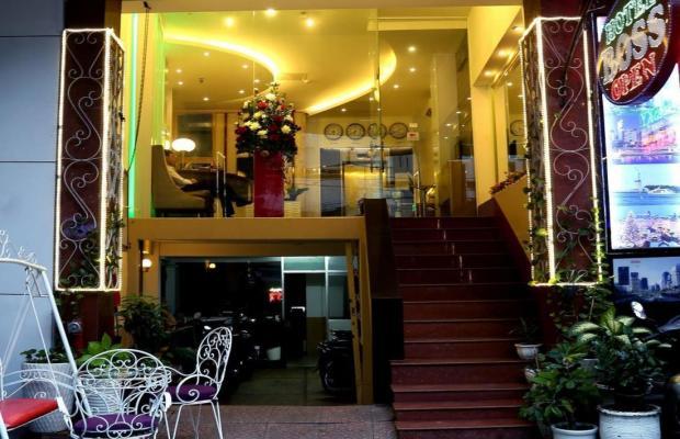 фото отеля Boss 3 Hotel изображение №1