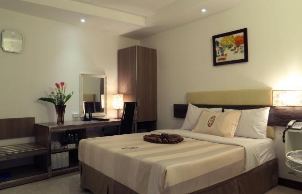 фото отеля Boss 3 Hotel изображение №29