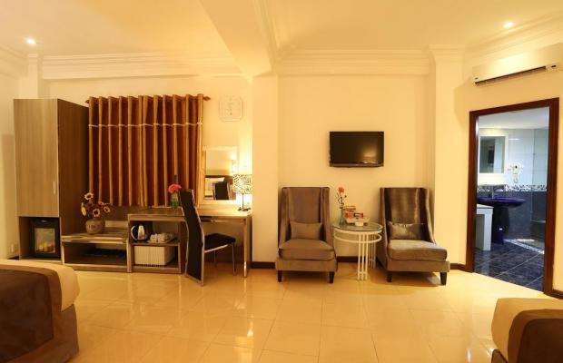 фото отеля Boss 3 Hotel изображение №13