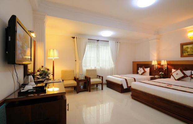 фото отеля Lan Lan 2 Hotel изображение №17