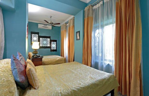 фотографии Ranbanka Palace изображение №40