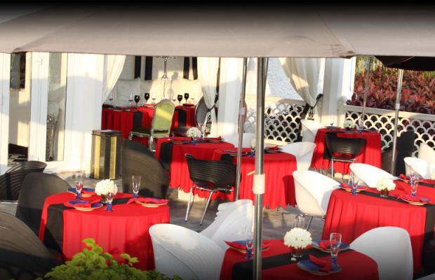 фотографии отеля TajmaSago Castle изображение №15