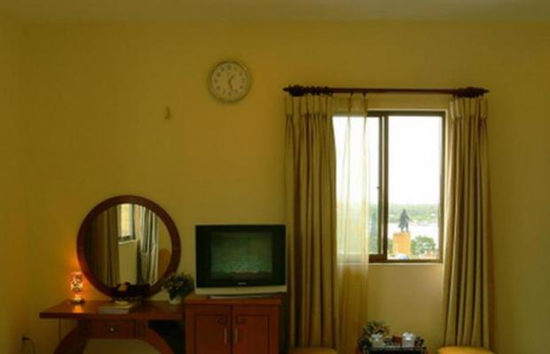 фото отеля New Hotel изображение №9