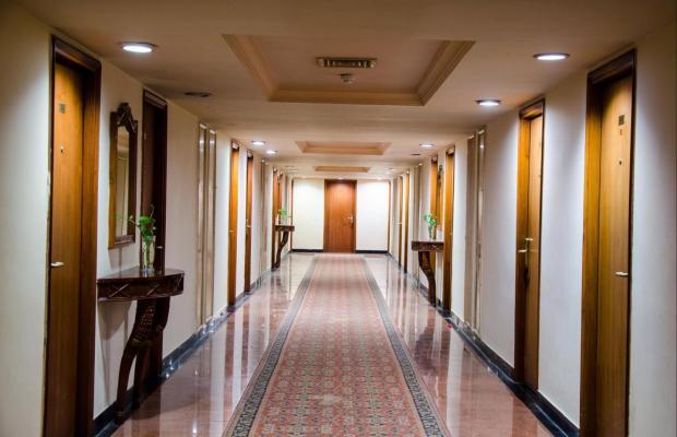 фото отеля Tuli International изображение №9