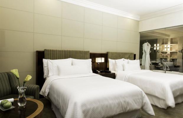 фото отеля The Westin Pune Koregaon Park изображение №29