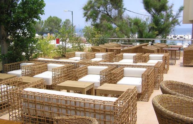 фотографии Cabo Verde изображение №8