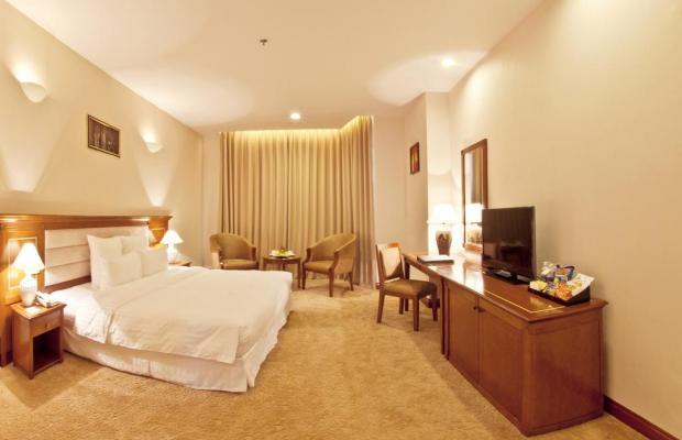 фотографии Tan Son Nhat Saigon Hotel изображение №12