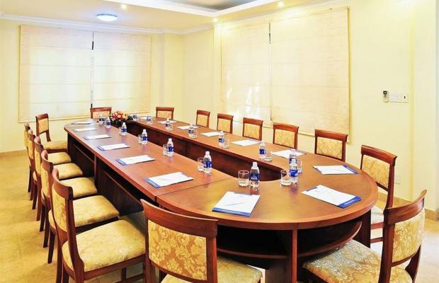 фото отеля Ky Hoa Hotel Vung Tau изображение №37