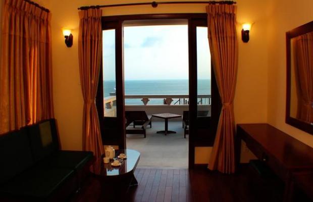 фото Ky Hoa Hotel Vung Tau изображение №18