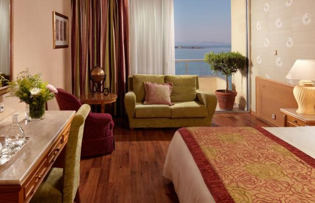 фото отеля Divani Apollon Palace & Thalasso изображение №17