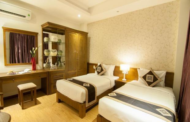 фото отеля Dragon Palace Hotel изображение №9