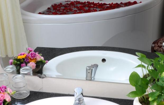 фото отеля Hong Vy 1 Hotel изображение №17