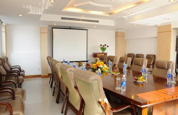 фотографии Hong Vy 1 Hotel изображение №12