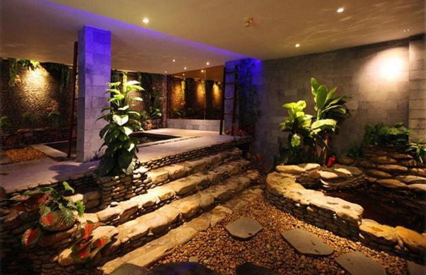 фотографии Thanh Binh 2 Hotel изображение №20